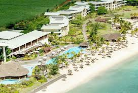 hotel le meridien ile maurice in pointe aux piments starting at