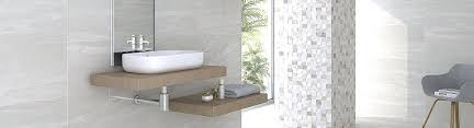 bathroom wall tiles bathroom wall tiles bathroom wall tiles lowes
