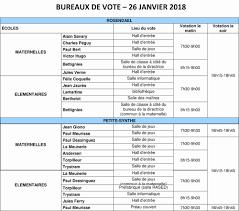 horaire ouverture bureau de vote fermeture des bureaux de vote 100 images heure d ouverture