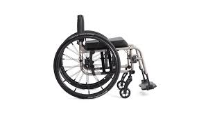 TiLite 2GX2 Folding Wheelchair Drive Medical Flyweight Lweight Transport Wheelchair With Removable Wheels 19 Inch Seat Red Ewm45 Folding Electric Transportwheelchair Xenon 2 By Quickie Sunrise Igo Power Pride Ultra Light Quickie Wikipedia How To Fold And Transport A Manual Wheelchair 24 Inch Foldable Chair Footrest Backrest