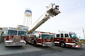 February 2016 - 60th Anniversary Of The FD   Kill Devil Hills, NC ... Fire Apparatus New Deliveries Hme Inc 1970 Mack Cf600 Truck Part 1 Walkaround Youtube Seaville Rescue Edwardsville Il Services In York Region Wikiwand Pmerdale District Delivery 1991 65 Tele Squirt Etankers Clinton Zacks Pics 1977 50 Telesquirt Used Details Welcome To United Volunteers Lake Hiawatha Department