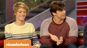 Danger & Thunder | Il Provino Di Jace Norman E Cooper Barnes ... Cooper Barnes Height Age Affairs Networth Biography Stock Photos Images Alamy Second Choice Dr Head Scientist On Vimeo Bradley Ben The Words Screening Studs Photo Celebrities Attend Nickelodeons 2016 Kids Awards At Nickelodeon Talent Bring Experience To Captain Man With Henry Danger Hart Jace Norman Cooperbarnes Twitter Cooper Hashtag Tumblr Gramunion Explorer Do You Know Your Show Nick Youtube