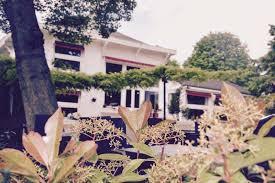 le chalet des iles daumesnil le chalet des iles daumesnil à 12 75012 location salle