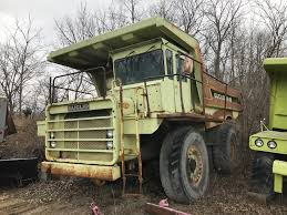 Euclid R-35 324TD Dump Truck - SOLD - C & C Repairs Tachi Euclid R40c Rigid Dump Truck Haul Trucks For Sale Rigid Euclid R45 Old Trucks2 Pinterest Buffalo Road Imports Galion Roller Rounded Frame On Ashtray 1993 R35 Off Road End Dump Truck Demo Youtube R50_rigid Year Of Mnftr 1991 Pre Owned Eh 11003 Rigid Dump Truck Item 4852 Sold December 29 Constr R50 Articulated Adt Price 6687 Mascus Uk Used R35 1989 218 Ho 187 R30 Dumper Reymade Resin Model Fankitmodels Cstruction Classic 1940s R24 And Nw Eeering Crane Hitachi Euclidr400 1999
