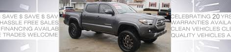 100 Used Trucks For Sale Indiana Cars Seymour IN Cars IN Edwards Truck S