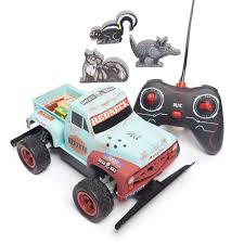 100 Rc Pickup Truck Amazoncom Redneck Roadkill Hilarious RC Game
