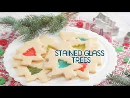 Fred Meyer Christmas Trees by Stained Glass Trees Fred Meyer Youtube