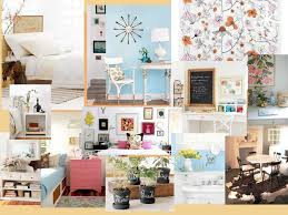 Cute Apartment Decorating Ideas College Cheap Tumblr Decor Websites Diy Stores For Couples Decorations 2018 Picture