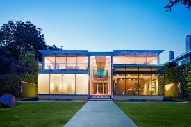100 Modern Contemporary Homes For Sale Dallas Home Garden Beautiful Homes Real Estate