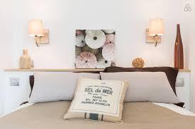 chambres d hotes bouches du rhone chambre d hôte a 300 m des plages la ciotat à la ciotat
