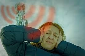 krank durch elektromagnetische felder handystrahlung wlan