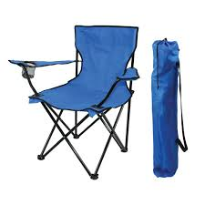 Blue Outdoors Collapsible Camp Chair Model JJ-BB1CC Coreequipment Folding Camping Chair Reviews Wayfair Ihambing Ang Pinakabagong Wfgo Ultralight Foldable Camp Outwell Angela Black 2 X Blue Folding Camping Chair Lweight Portable Festival Fishing Outdoor Red White And Blue Steel Texas Flag Bag Camo Version Alps Mountaeering Oversized 91846 Quik Gray Heavy Duty Patio Armchair Outlander By Pnic Time Ozark Trail Basic Mesh With Cup Holder Zanlure 600d Oxford Ultralight Portable Outdoor Fishing Bbq Seat Revolution Sienna
