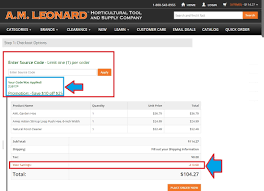 Dr Leonards Coupon Code Ds Colour Labs Discount Code Mywmtgear Coupon Codes Honda Of Illinois Service Coupons Cristy Cali Britney Spears Promo Gavere Leather Home Streetlight Records Coupons De Descuento Forever 21 Usa Baby Foot Peel The Big Boo Cast Dr Lenard Restaurant Pismo Beach Promo Airasia Maret 2019 Lcs Supply 25 Raising Great Girls With Guest Leonard Sax Jiffy Lube Synthetic Puma India Mimco Prchoolsmiles Online