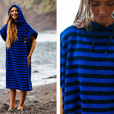 Whether Its Open Water Swimming Triathlon Surfing Or Any Other Sport Where You Need To Get Changed Outdoors A Changing Robe Is Brilliant Addition
