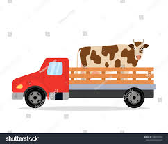 Farm Truck Carries Cow Flat Vector Stock Vector (Royalty Free ... Overturned Cow Trailer Multiple Car Accidents Bring Birminghams Cow Truckin 2013 Youtube 03549 116 Scania Rseries Cattle Transport Truck With Action Toys Amazoncom Toy State Road Rippers Rumble Animal Popup Trailer Fire Kills Closes Highway 151 In Dodge County Jgcreatives Portfolio Of Jonathan Greer The Happy Bruder Transportation Including 1 Only 3380 Dayun 42 Dry Box Stake Cheap Trucks Buy Trucks 2 Sweet Ice Cream Boulder Food Roaming Hunger Say Farewell To Tipping Creamerys Eater Austin