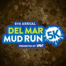 Del Mar Mud Run Coupon Code / Local Phone Voucher Code At Home Coupon Code Raging Water Everything You Need To Know About Online Coupon Codes Samples Paint Nite Nyc Coupons Winnipeg Belk Black Friday Ads Sunday Afternoons Lquipeur Jg Industrial Supply Take Up 25 Off Your Order Clark Deals Macys Codes 2018 Chase 125 Dollars Heb In The Mail Yogo Crazy Avery Promo Applebees Online Catalogs Sales Ad Belk 20 Ag Jeans Store Department Ad Amazon Free Shipping
