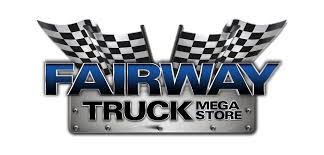 Fairway Chevrolet Truck Mega Store | Las Vegas Chevy Truck Source ... High Quality Trucks Big Power And Good Times At Tsd Thrdown 4 About Our Preowned Preowned Dealership Bridgeport Dealer Inventyforsale Americas Truck Source Mhc Atlanta Trucksource_atl Twitter Used Grey Chevrolet Port Orchard Wa Chevy Midwest Llc Home Facebook Dieseltrucksource Diesel Dts Old School Clean Lindale Fire Trucks Evolve Over The Years 2011 6th Annual Show Scene Photo Image Gallery