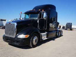 PETERBILT TRUCKS FOR SALE IN FONTANA-CA Ford E350 Ice Cream Food Truck Coffee For Sale In California 1995 Gmc C7500 1700 Gallon Stainless Steel Water Youtube Trucks For Sale Lunch Canteen Used Volvo 780 For In Best Resource Pickup Beds Tailgates Takeoff Sacramento 2004 Peterbilt 379 Exhd Single Axle Compliant Freightliner 122sd Trucks Sale Severe Duty Vocational At Chevy Sales Repair Blythe Ca Empire Trailer Peterbilt In Fontanaca Coronado San Diego