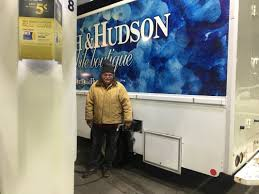 Blog - NORTH & HUDSON Selfdriving Trucks Are Now Running Between Texas And California Wired Two Men A Truck Help Us Deliver Hospital Gifts For Kids Gallagher Way At Wrigley Field Find Chicago Venues Parks Concerts Families Team Up With Police To Seek Leads In Cold Case Murders Movers Shakers And A San Antonio Interior Designer Salary Video Police Left Bait Truck With Nike Shoes In The Worlds Most Recently Posted Photos By Two Men And Truck Events Locker Third Man Records Returns Rolling Record Store Say 2 Rogers Park Slayings Connected Men Were Shot The