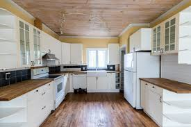 Rustic Modern Kitchen Ideas Rustic Modern Kitchen Renovation Cherished Bliss