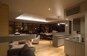 100 Top Floor Apartment 3 Bedroom Platinum Suite Aspect Vacation Niseko