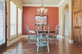 Southern Living Living Room Paint Colors by Dining Room View Living And Dining Room Paint Colors Best Home