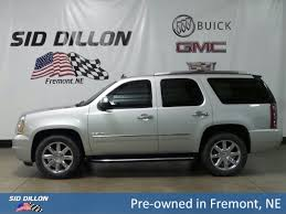 Pre-Owned 2010 GMC Yukon Denali SUV In Fremont #2U15097 | Sid Dillon ... 2010 Gmc Sierra Hybrid Top Speed 2019 Denali Ultimate Package The Cream Of Crop Gm Yukon Youtube Slmd64 2009 1500 Crew Cabsles Photo Gallery At Cardomain Gmc Xl For Sale Unique Price Photos Reviews Features Hd Review 2011 2500 Test Car And Driver Trims Options Specs 2018 Pricing Ratings Edmunds Amazoncom Images Vehicles Techliner Bed Liner 2wd Ex Cond Performancetrucksnet Forums