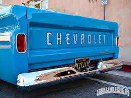 1963 Chevrolet Truck - Lowrider Magazine Tailgate Latch History By Free Css Templates 1995 C1500 Logo Replacement Chevrolet Forum Chevy Bully Net For Fullsize Trucks Model Tr03wk Northern Led Light Striptailgate Bar Redwhite Truck Reverse Brake 2018 Silverado 1500 Tailgate Antique Chevy Truck Close Up Stock Video Footage First Drive 2015 Custom Colorado Review Aoevolution 1963 Lowrider Magazine 2500 Hd 60l Quiet Worker How To Remove Factory Badges And Decals In Ten Easy Steps