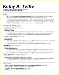 Resume Examples College Graduate For Recent Graduates Sample Student Cover Letter Scholarship
