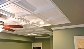 Frp Ceiling Tiles 2 4 by Fiberglass Ceiling Tiles 2x4 Pranksenders