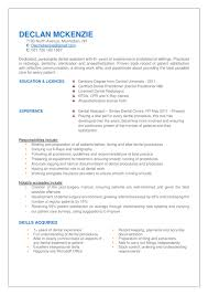 10+ Dental Assistant Resume Example | 1mundoreal Entry Level Dental Assistant Resume Fresh 52 New Release Pics Of How To Become A 10 Dental Assisting Resume Samples Proposal 7 Objective Statement Business Assistant Sample Complete Guide 20 Examples By Real People Rumes Skills Registered Skills For Sample Examples Template