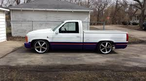 CUSTOM 1990 CHEVY C1500 SILVERADO | C1500 | Pinterest | Classic ... 1990 Chevrolet 454 Ss For Sale 75841 Mcg Ck 1500 Questions It Would Be Teresting How Many Chevy Walk Around Open Couts Youtube C10 Trucks By Year Attractive Truck Autostrach S10 Wikipedia The Free Encyclopedia Small Pickups For Sale Chevrolet Only 134k Miles Stk 11798w Custom Chevy C1500 Silverado Pinterest Classic Silverado Best Image Gallery 1422 Share And Download Rare Low Mile 2wd Short Bed Sport Truck News Reviews Msrp Ratings With Near Reedsville Wisconsin 454ss With Only 2133 Original Miles Steemit