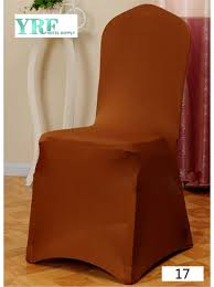 China Guangzhou Foshan New Fur Cheap Chair Cover For Wedding ... Chair Cover Ding Polyester Spandex Seat Covers For Wedding Party Decoration Removable Stretch Elastic Slipcover All West Rentals Chaivari Chairs And 2017 Cheap Sample Sashes White Ribbon Gauze Back Sash Of The Suppies Room Folding Target Yvonne Weddings And Vertical Bow Metal Folding Chair Without A Cover Hire Starlight Events South Wales Metal Modern Best Rated In Slipcovers Helpful Customer Decorations For Reception Style Set Of 10 150 Dallas Tx Black Ivory