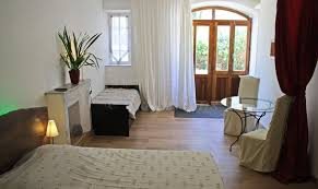 chambres d hotes 04 chez m mme wegel 04 95 20 38 23 chambre d hote bastelicaccia