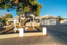 100 Rosanne House 4134 W Ruth Ave Phoenix AZ 85051 Russ Lyon