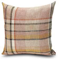 100 Missoni Sofa Varazze Cushion Home