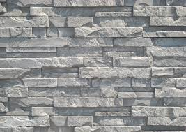 Menards Patio Paver Patterns by Inspirations Menards Block Decorative Cinder Blocks Cinder