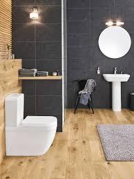 die neusten badezimmer trends falstaff