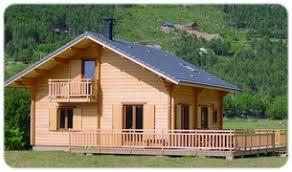 chalet en kit habitable prix les maisons en bois en madriers paroi de roumanie