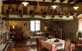chambre d hote pays basque espagnol chambres d hôtes pays basque chambres d hôtes pays basque espagnol