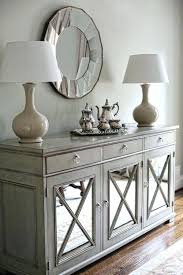 Dining Room Side Board Amazing Of Sideboard Decorating Ideas With Best Sideboards