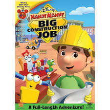 Handy Manny: Big Construction Job DVD | ShopDisney Disney Handy Manny 2 In 1 Transforming Truck And Talking Handy Manny Johnny Lightning Classic Gold 1965 Intertional 1200 Pickup Truck Trucks The Pezt Amazoncom Fisherprice Fixit Race Car Toys Games Gmc Bucket Matchbox Cars Wiki Fandom Powered By Wikia Tollbox Babies Kids On Carousell Cars 3 Mack Truck Carry Case Zappies Limited Disney With His Big Red Tools Edinburgh Buy Online From Fishpondcom Mannys Dump C 2010 Manufactured Fisherpr Flickr