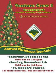 4ft Christmas Tree Asda by Christmas Tree Sale Flyer Christmas Lights Decoration