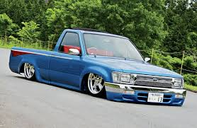 1996 Toyota Tundra | Top Car Designs 2019 2020 Best Of Twenty Images Craigslist Car And Trucks Los Angeles New Cars By Owner Models Used For Sale Near Me Wallpapers Gallery Lovely For In 1955 Chevrolet Truck Awesome Toyota Pickup Pleasant Dump Albany Ny Los Angeles Cars Amp Trucks Craigslist Oukasinfo Top Reviews 2019 20 Click Details Bmw M On Angelesu Fresh Cool Ilw1211 23173 Isuzu Npr Manual California