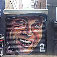 Joe Strummer Mural Nyc Address by Best Celebrity Murals Nyc Street Art Pictures