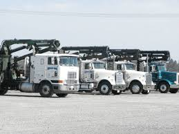 Shifflet Brothers Image Gallery Kivi Bros Trucking Flatbed Stepdeck Heavy Haul Lemke Client Study Exclusive Commercial Reimer Ltd Armstrong Bc Drivers Wanted Trucking Jobs Distribution Of Goods Gogel Brothers Llc Details Toydb Barreiro Inc Rio Grande City Texas Get Erdner Swedesboro Nj Rays Truck Photos July 2011 Ed Smith Protrucker Magazine Western Canadas Does Hill Transportation Hire Felons Heres What You Need Albums Robinson Specialized Transport Oversize Barstow Pt 13 Dccc Receives Dation From Hardy Davidson County