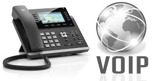 Gibson Security | VOIP Telephone Price Comparison Solarus Business Voip Telephone Systems Allison Royce Of San Antonio Ip Office Phone Telco Depot Cloudtc Glass 1000 Android Reviews Xpedeus Voip And Cloud Services In Its Top 10 Best Youtube Mission Machines Z75 System With 6 Vtech Phones Mini Pbx Smart Video Door Phone Doorbell Camera Voip Houston Service Provider Vision Voice Data Sip Trunking Hosted Amazoncom X50 Small 7 Calcomm Cabling Networks