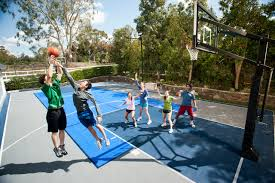 Sport Court, Experienced CourtBuilders™ | Sport Court Sport Court In North Scottsdale Backyard Pinterest Fitting A Home Basketball Your Sports Player Profile 20 Of 30 Tony Delvecchio Tv Spot For Nba 2015 Youtube 32 Best Images On Sports Bys 1330 Apk Download Android Games Outside Dimeions Outdoor Decoration Zach Lavine Wikipedia 2007 Usa Iso Ps2 Isos Emuparadise Day 6 Group Teams With To Relaunch Sportsbasketball Gba Week 14 Experienced Courtbuilders