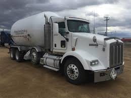2005 Kenworth T800 Propane Truck For Sale, 900,000 Miles   Missoula ... 20794 Clark C25 5000 Lbs Propane Forklift Coronado Equipment Sales Small Axe Truck Anas For Sale Eater Maine Roush Cleantech Autogas Trucks Plant Seeds A Greener 2016 Freightliner Business Class M2 106 Natural Gas Service Delivery Tank Services Inc New And Used Liberty 2007 Freightliner Columbia Cl112 For Healdsburg Ca Pig Dog Food Built By Prestige Custom Fleet Vehicles Clean American Energy 1991 Chevrolet Kodiak Propane Truck Item Ay9479 Sold No