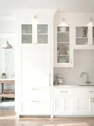 kitchen cabinet hardware placement ideas lowes melbourne